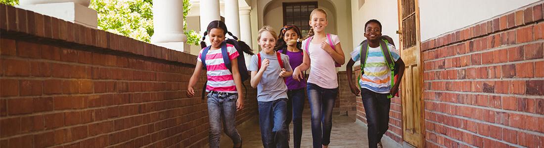 sacramento area school information